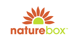 Podcast Advertising Nature Box