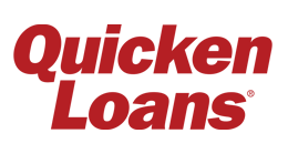 Podcast Advertiser Quicken Loans