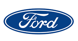 Podcast Advertiser Ford