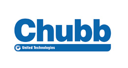 Podcast Advertiser Chubb