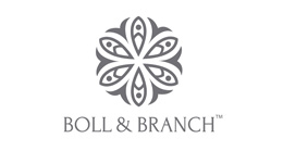 Podcast Advertiser Boll & Branch