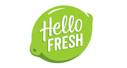 Podcast Advertiser Hello Fresh