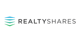Podcast Advertising Realty Shares